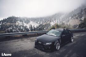 Audi A4 AVANT _ AG F522.jpg