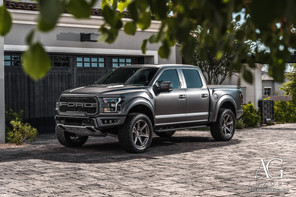 ford-raptor-agl22-duo-block-brushed-grig