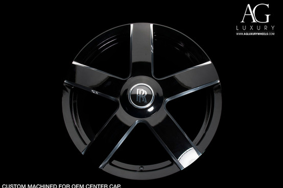 agl38-rr-monoblock-gloss-black-polished-
