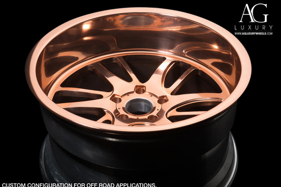 agl18-off-road-polished-copper-1.jpg