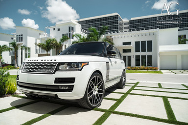 land-rover-range-rover-agl35-nd-gloss-wh