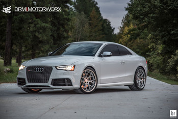Audi RS5 _ AG M590.jpg