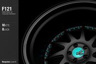 avant-garde-ag-wheels-f121-matte-black-f