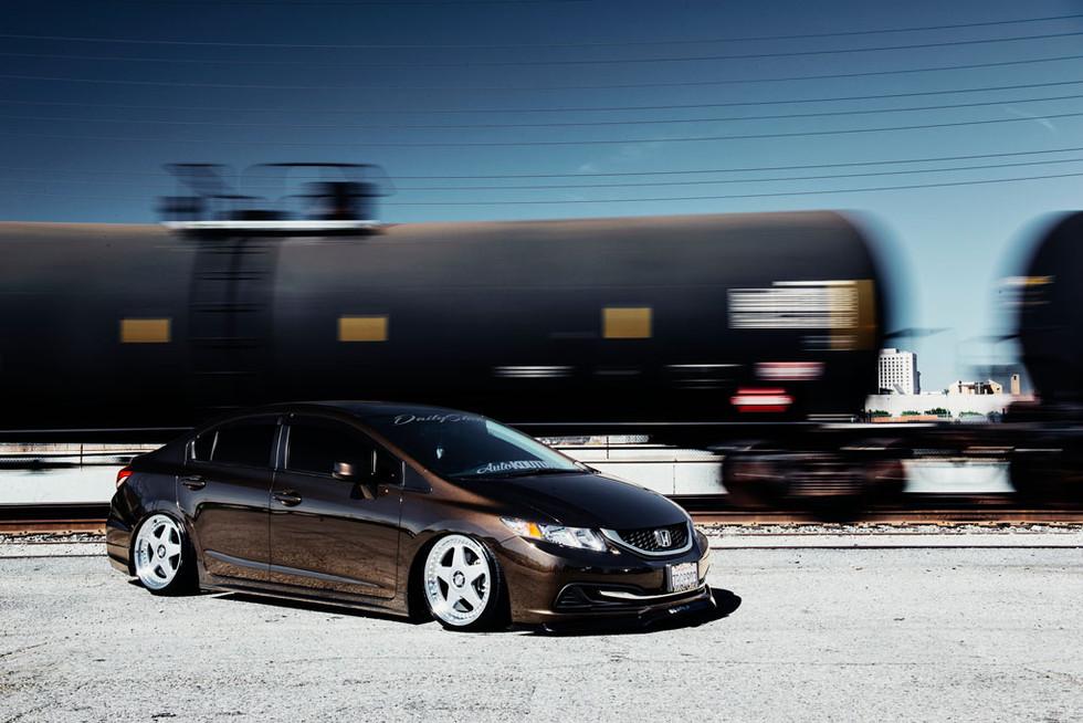 m240-gloss-silver-honda-civic-sedan-trai