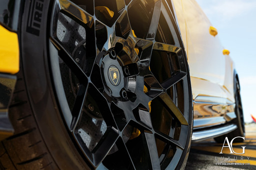 lamborghini-urus-agluxury-wheels-agl55-m