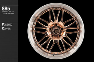 avant-garde-ag-wheels-sr5-polished-coppe