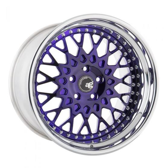 F141-Prism-Purple-1000-700x700.jpg