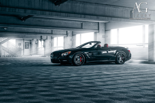 mercedes-sl550-agl15-brushed-grigio-4.jp