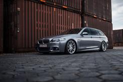 BMW 535i touring  _ AG M621.jpg