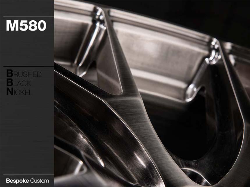m580-brushed-black-nickel-finishes