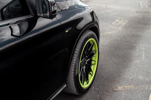 mercedes-benz-gls43-amg-agluxury-wheels-