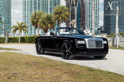 rolls-royce-phantom-drophead-coupe-agl38