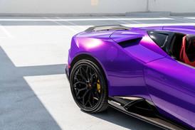 AG MC Purple Huracan Carbon EVO 4.jpg