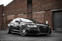Audi A6 _ AG M590.jpg