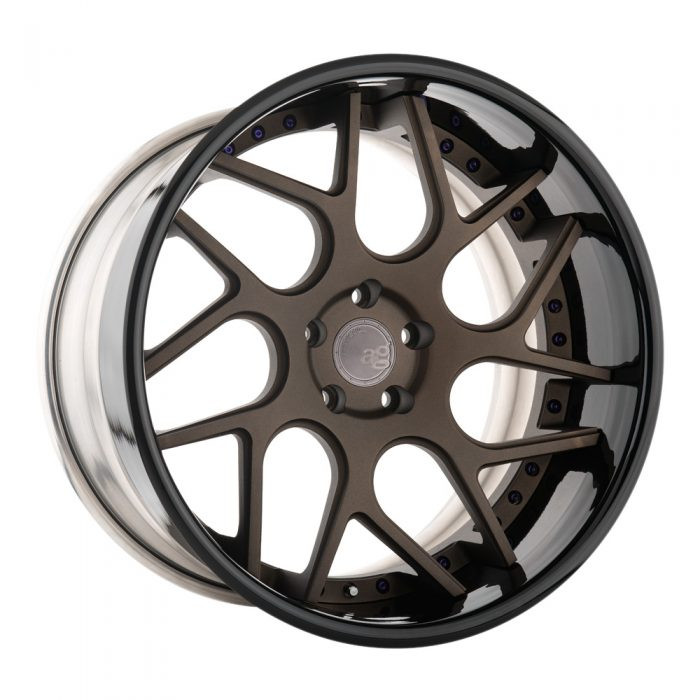F411-Technica-Bronze-SPEC2-1000-700x700.