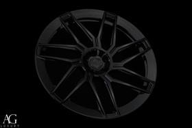 agl35-gloss-black-monoblock-aero-flange-agluxury-wheels-12.jpg