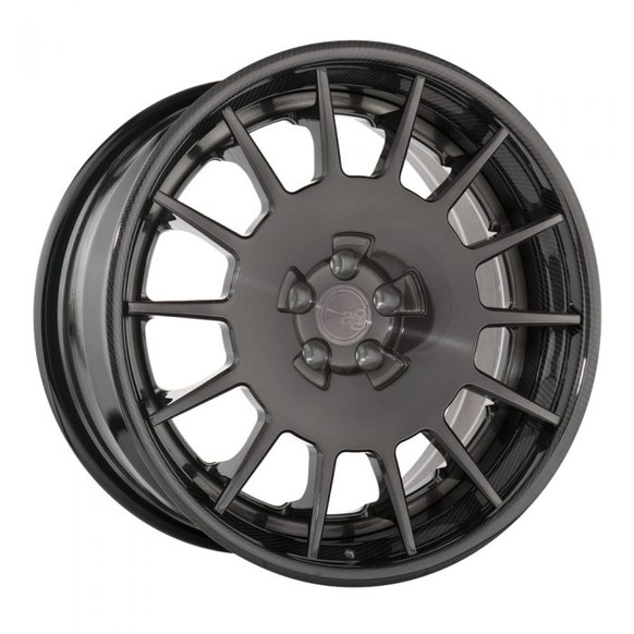 F562-Brushed-Grigio-SPEC3-1000-700x700.j