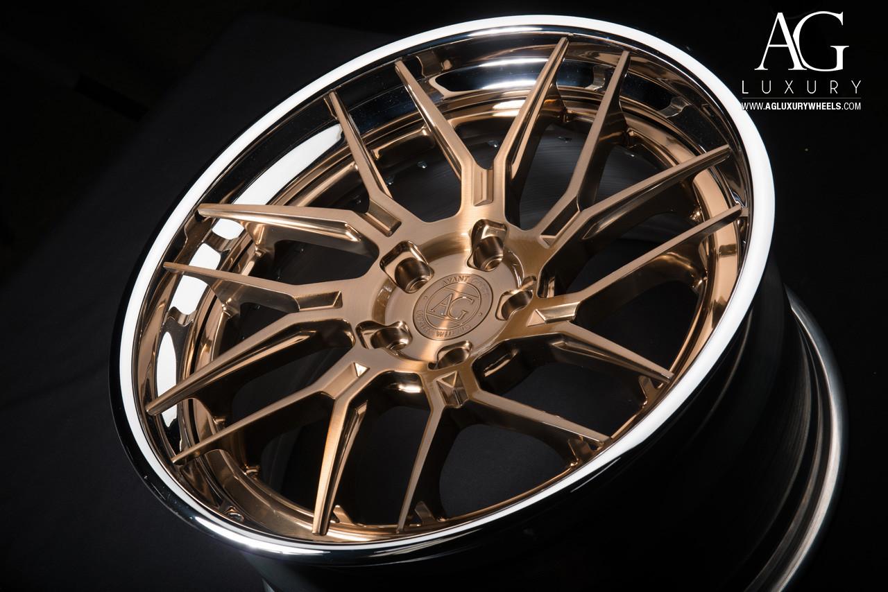 agl35-spec3-brushed-polished-antique-bro