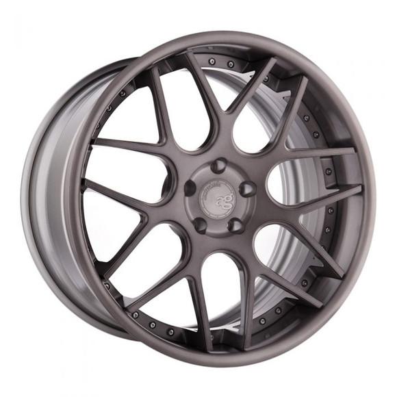 F410-Brushed-Matte-Grigio-SPEC2-1000-700