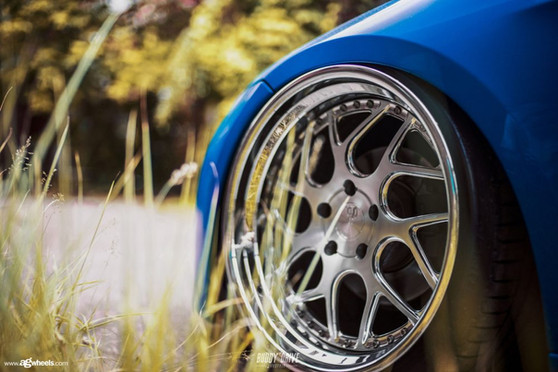 bmw-e92-m3-avant-garde-wheels-ag-agwheel