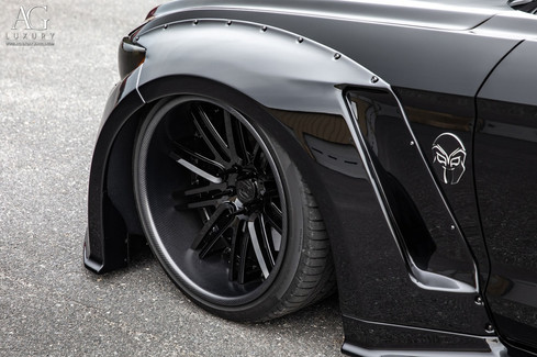 ford-mustang-gt-widebody-agluxury-wheels