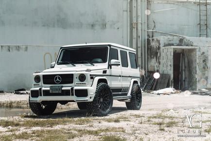mercedes-benz-g550-feksten-white-agluxur