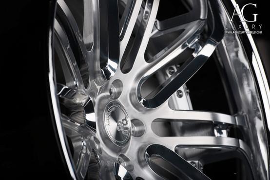 agl12-spec2-concave-brushed-polished-chr