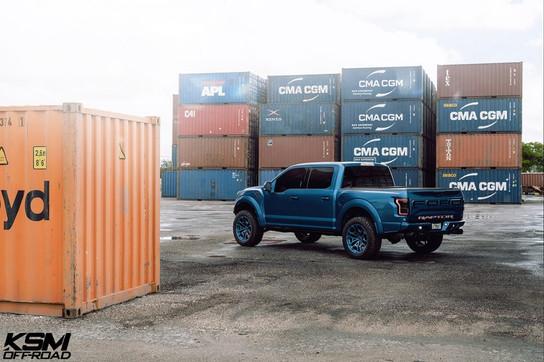 AG-KSM-KSM03-MC-Blue-Ford-Raptor-04.jpg
