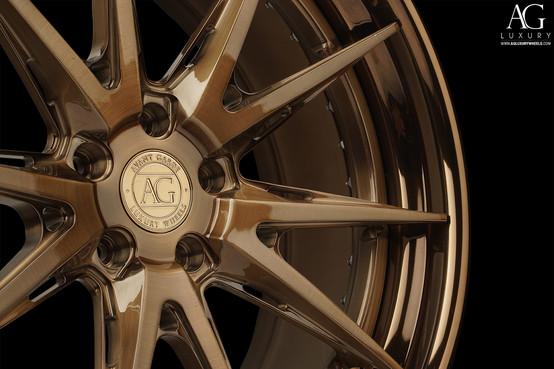 agl59-brushed-polished-liquid-bronze-agl