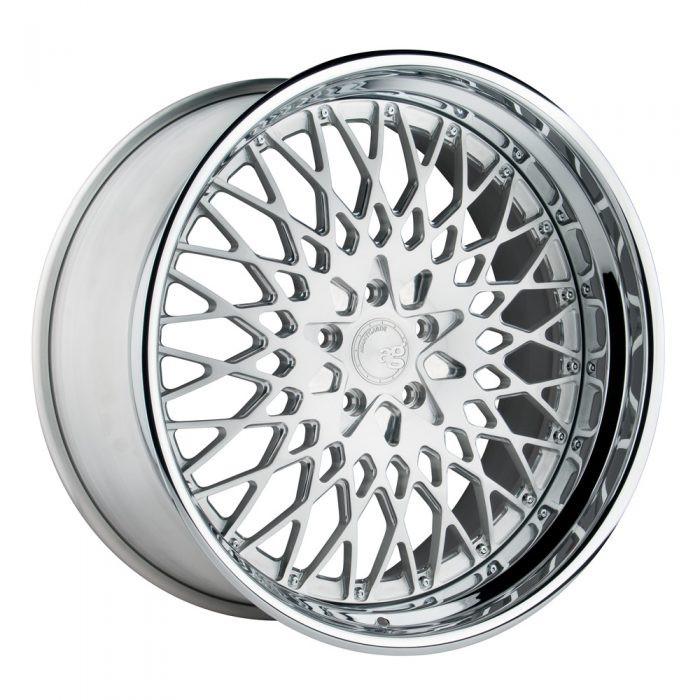 F240-RS-Brushed-Polished-1000-700x700.jp