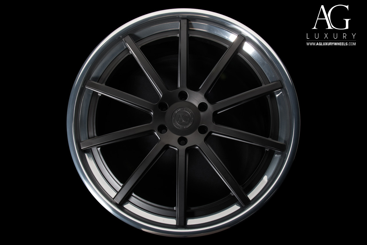 agl39-spec3-matte-black-polished-lip-5.j