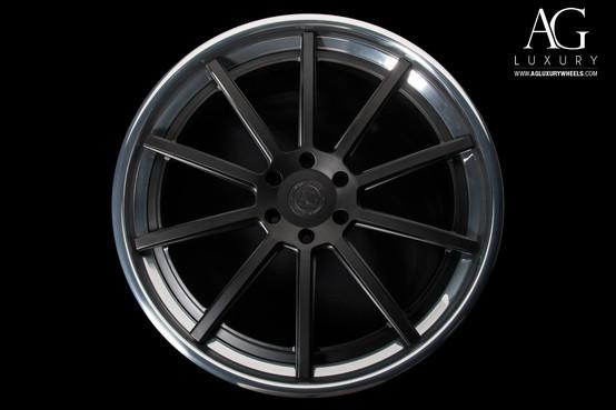 agl39-spec3-matte-black-polished-lip-5.j