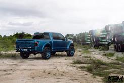 AG-KSM-KSM03-MC-Blue-Ford-Raptor-06.jpg