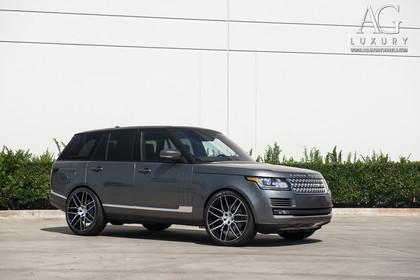 range-rover-agl35-nd-brushed-black-accen
