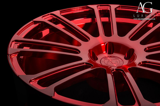 agl14-monoblock-brushed-candy-apple-red-