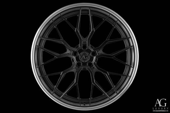 agluxury-wheels-agl43-spec3-matte-black-