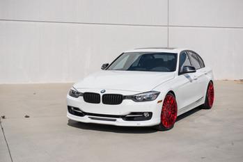 BMW 335i _ AG M540.jpg