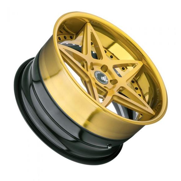 F432-Brushed-Gold-Bullion-SPEC2-lay-1000