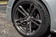 audi-s5-agluxury-wheels-agl27-brushed-gr