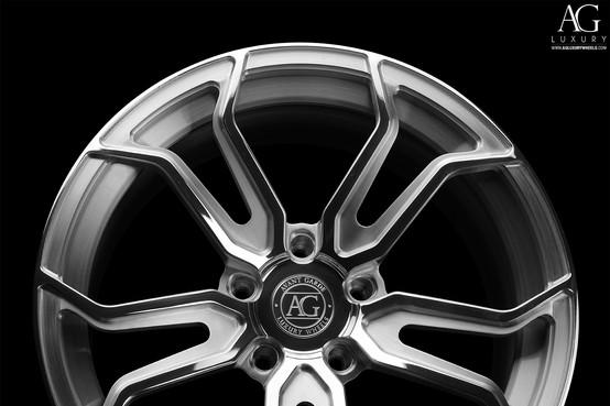 agl32-brushed-polished-agluxury-wheels-0