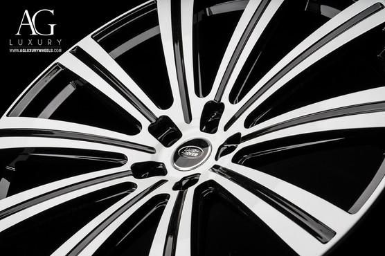 agluxury-wheels-aglvanguard-agl-vanguard-two-tone-gloss-white-face-black-windows-machined-for-oe-land-rover-centercap