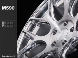m590-brushed-polished-finishes