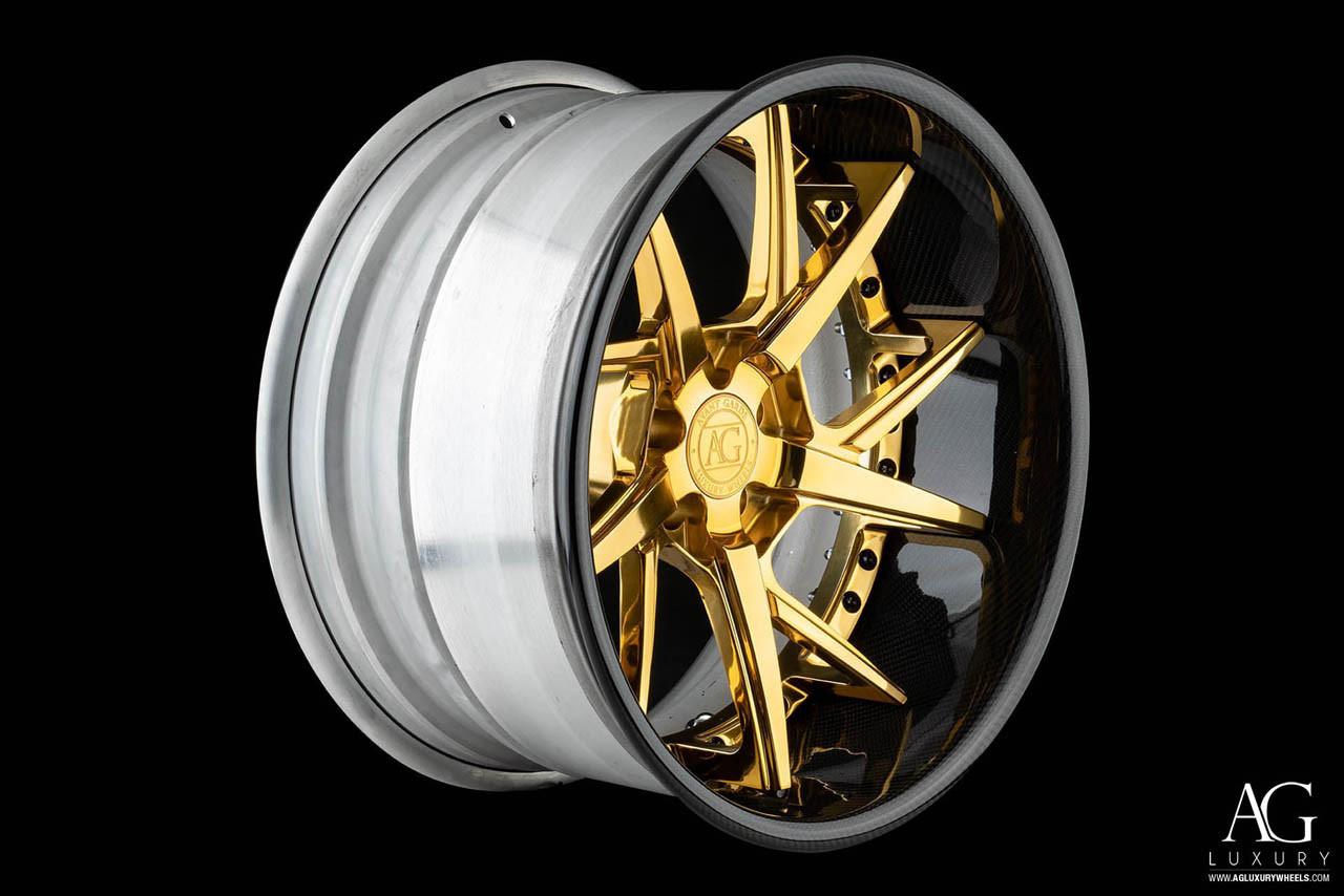agluxury-wheels-agl52-spec3-polished-gol