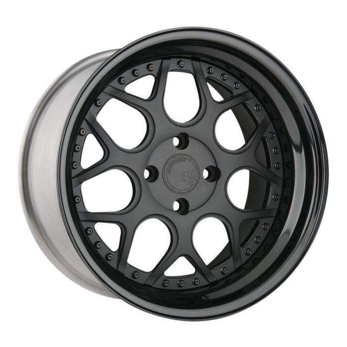 F110-Technica-Black-1000-700x700.jpg