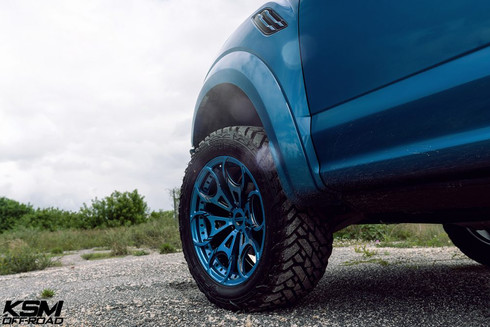 AG-KSM-KSM03-MC-Blue-Ford-Raptor-13.jpg