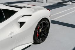 ferrari-488-spider-agluxury-wheels-agl42