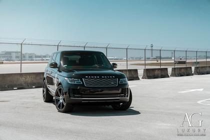 range-rover-agl36-monoblock-two-tone-bru