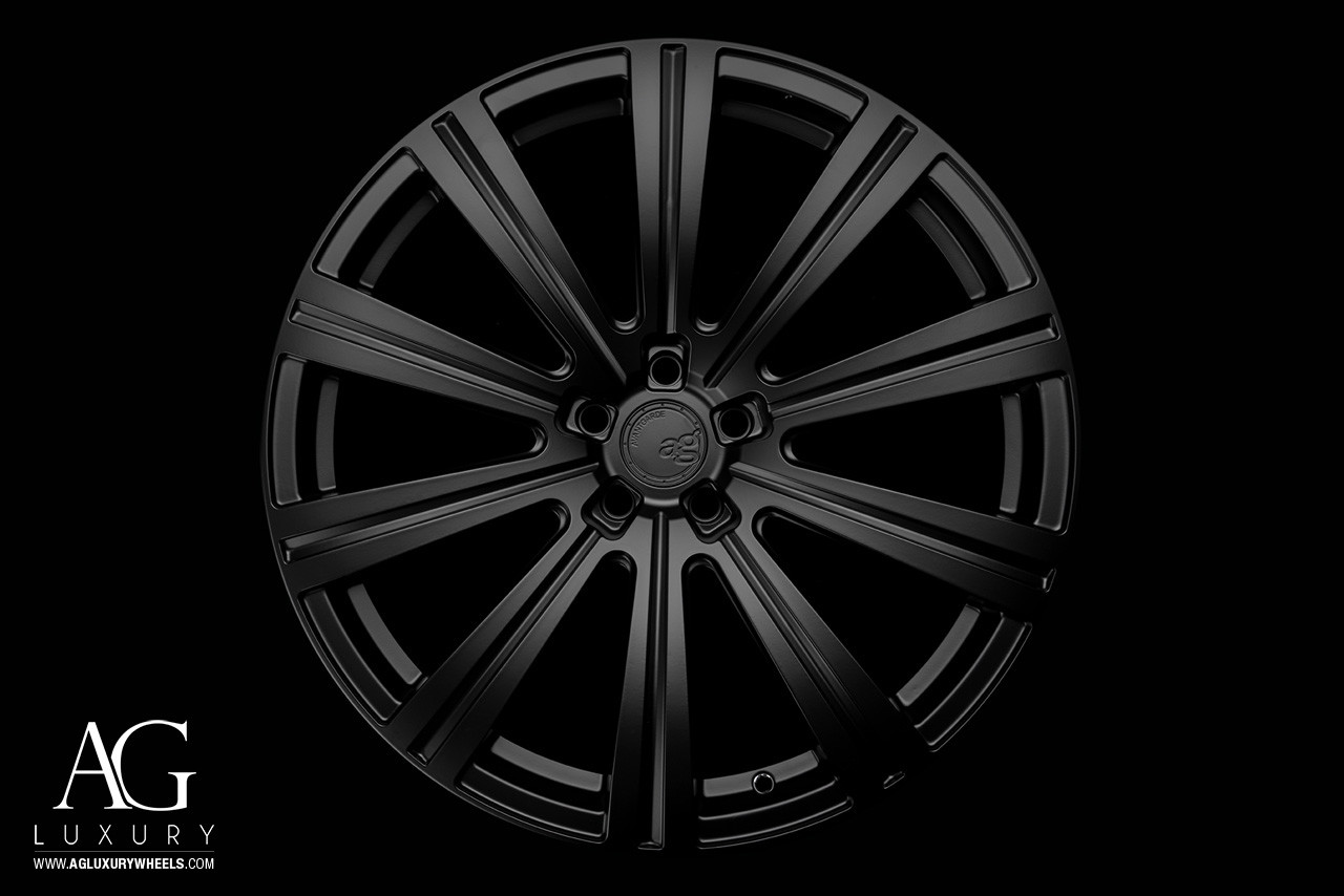 agluxury-wheels-aglvanguard-flow-form-monoblock-matte-black