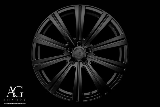 agluxury-wheels-aglvanguard-flow-form-monoblock-matte-black