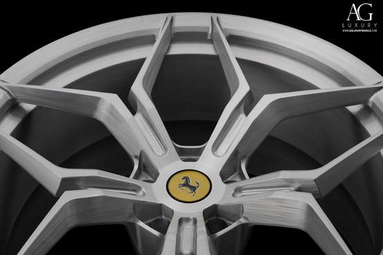 agluxury-wheels-agl56-brushed-10.jpg